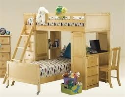 Best Loft Beds Images On Pinterest  Beds Loft Bunk Beds - Loft bunk bed with desk