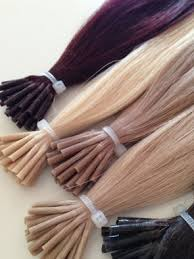russian hair extensions cuticle hair mixed ratio of russian mongolian hair
