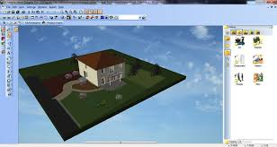 Ashampoo Home Designer Pro 3 Review Ashampoo Home Designer Pro Free Full License Key