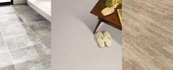 Shop Laminate Flooring Flooring And Home Interiors At The Woods Interiors Flooring