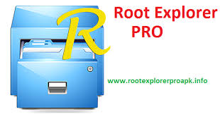 root explorer apk root explorer pro 5 0 0 for android