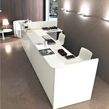 Office Front Desk Furniture Front Office Furniture Ideas Office Front Desk Furniture Office