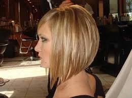 2014 a line hairstyles 25 quick bob haircuts for 2014 women hairstyles 2015 men