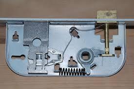 comment ouvrir une serrure de porte de chambre comment ouvrir une porte de chambre istres tel 09 70 24 84 03