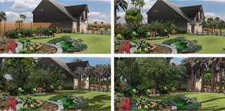 Punch Home & Landscape Design Myfavoriteheadache