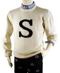penn state collegiate s sweater s shop for