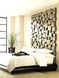 decoration du chambre tates de lit decoration tate la originale cerise du gateau deco