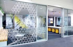 tips for bachelor pad interior design the huffington post idolza
