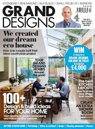 design build magazine uk grand designs uk july 2017 by rosilver issuu