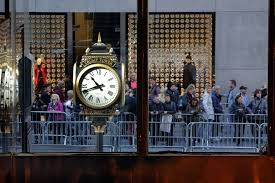 fort trump new security measures ring trump tower boston herald