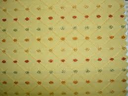 Jb Upholstery Tropical Upholstery Fabric Brown Jpg U2013 Home Design And Decor