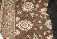 3x4 Area Rugs Picture 3 Of 45 3x4 Area Rugs New Area Rugs Astounding 3x4 Area
