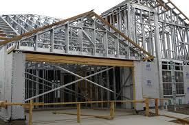light gauge steel deck framing steel depot