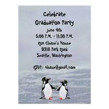 graduation quotes for invitations 83 best graduation invitations images on