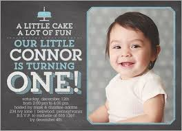 shutterfly birthday invitations christmanista com