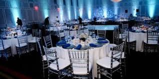 affordable wedding venues in maryland wedding venues in maryland price compare 800 venues