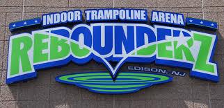 Seeking Opening Rebounderz Indoor Troline Arena Seeking Lansdale Zoning Board