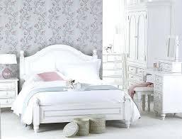 Pine Bedroom Dresser Pine Bedroom Dresser Best Pine Bedroom Ideas On Pine Dresser