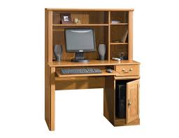 42 Inch Computer Desk 36 Inch Computer Desk With Hutch