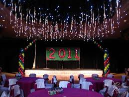 Columns For Party Decorations Ceiling Balloon Decorations U2013 Balloon Classics