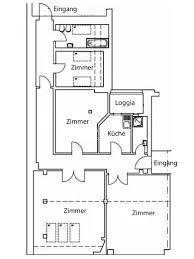 exposé guthmann immobilien
