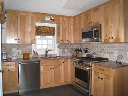 Kitchen Backsplash Installation Cost Luxury Kitchen Backsplash Installation 20 Photos