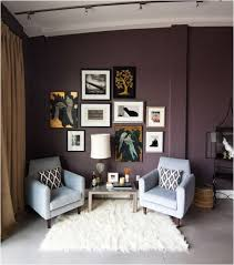 best 25 plum paint ideas on pinterest purple bedrooms royal