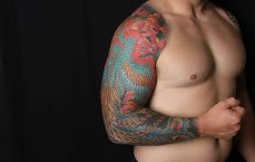 lake monster tattoo u0026 body piercing home facebook
