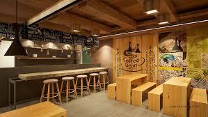 gallery of restaurant bar design award winners announced nandos