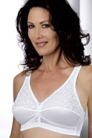 Vanity Fair Bra Sale Jcpenney Jodee Online Store Mastectomy Bras Post Mastectomy