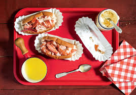 mcloons lobster roll recipe new england today