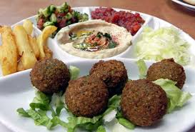 Jordanian Food 25 Of The Best Dishes You Should Eat Israeli Cuisine Wikipedia