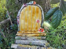 decoration petit jardin design petit jardin fabregues montpellier 2336 montpellier