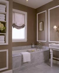 Bathroom Wall Panel Bathroom Wall Covering Ideas Once And For All Home Interior