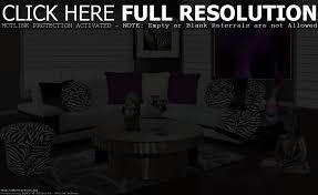 bed design peeinn com modern bedrooms