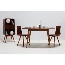 Table A Manger A Rallonge by Table Tables à Manger Pas Cher Table à Manger Scandinave