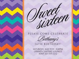 birthday invitations surprise birthday party invitations for