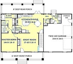 most efficient floor plans efficient house plans efficient home design house plans energy