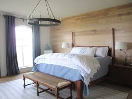 Beach Themed Bedroom Sets Bedroom Beautiful Seashore Bedding Coastal Bedroom Coastal