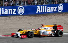 formula 3000 30 interesting facts about fernando alonso a double world