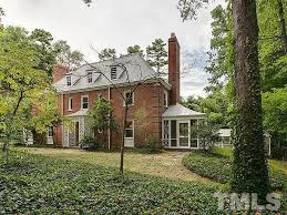 Durham Zip Code Map by 208 Pineview Road Durham Nc 27707 Raleigh Realty