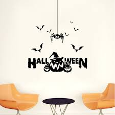 compare prices on vintage halloween stickers online shopping buy