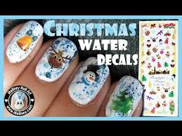 220 best meliney nail art design videos images on pinterest