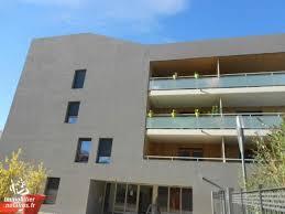chambre des notaires montpellier annonces immobilières conseil regional des notaires de la cour d