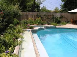 beautiful backyards on a budget marissa kay home ideas