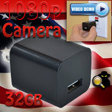 full hd hidden 1080p usb spy camera u2013 hahagadgets com by friday