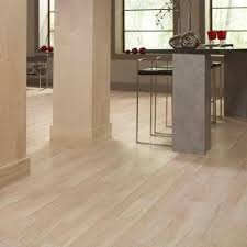 brilliant mm laminate flooring home decorators collection