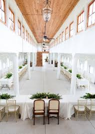 barn wedding venues in ohio the historic o c barber dean farm venue barberton oh