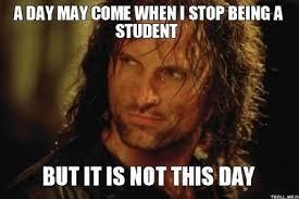 Aragorn Meme - aragorn meme internet memes juxtapost
