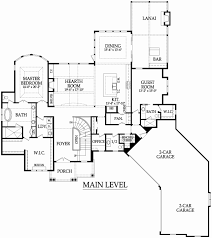 Healthy House Plans Fresh Shabby Chic Cottage Home Plans Home Plan